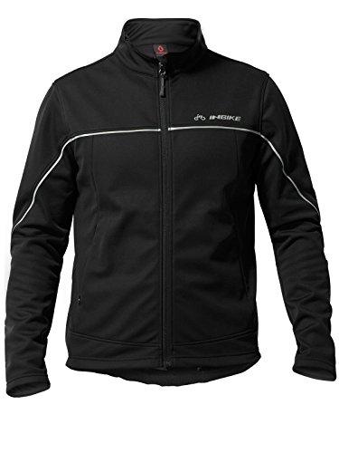 Buy running jacket for winter