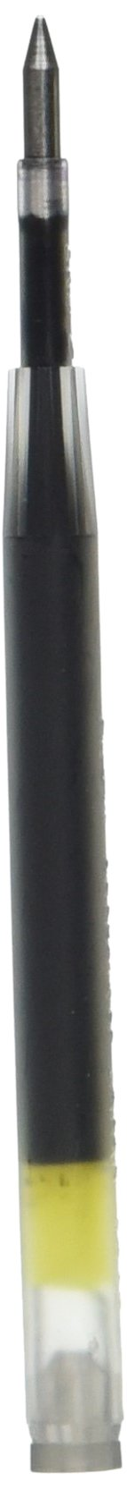 Pilot Acro Ink Refill for Dr. Grip G-Spec, Black Ink...