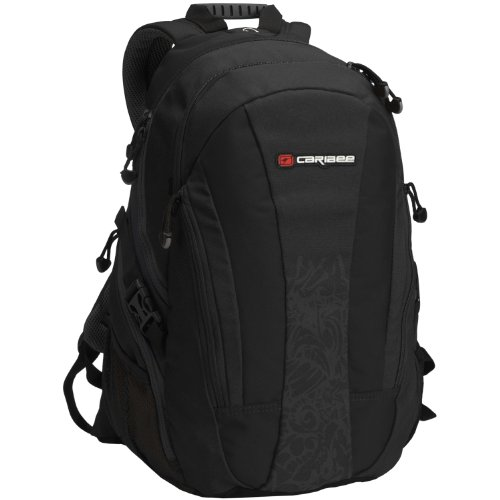 caribee-leisure-product-spitfire-backpack-black