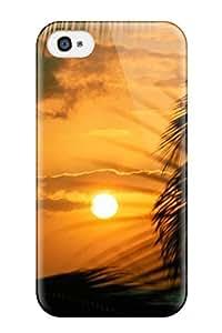 Popular Melissa Jean Carpenter New Style Durable Iphone 4/4s Case (ntJjevB464yhWXv)