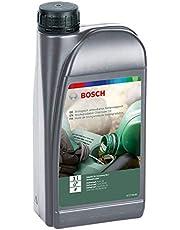 Bosch 2607000181 Kettingzaag-hechtolie, 1 liter
