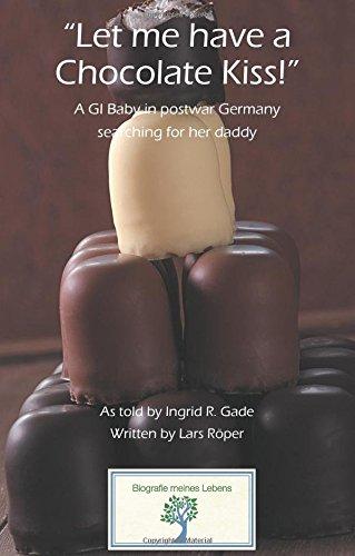 Chocolate Roper -