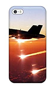 VrQhOMl183oouwR AmandaMichaelFazio Awesome Case Cover Compatible With Iphone 5/5s - Aircraft