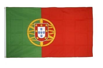 drapeau-portugais - Photo