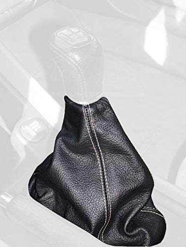 Amazon Com Redlinegoods Shift Boot Compatible With Honda