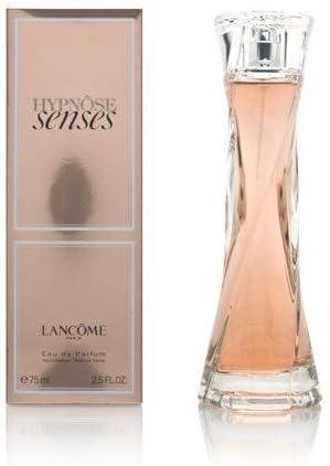 lancôme hypnose parfum 75 ml