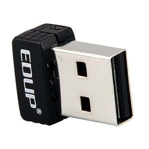 150M Mini WIFI USB Wireless Network Internet LAN Adapter Card