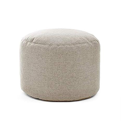 Amazon.com: Wu5dra - Taburete de color sólido para sofá ...