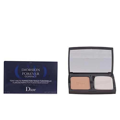 christian-dior-diorskin-forever-compact-spf25-no030-for-women-beige-medium-035-ounce