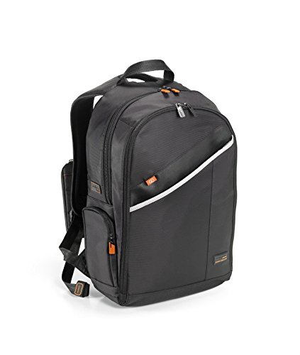 hedgren-framework-bundled-15-backpack-with-retractable-cable