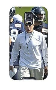 Rolando Sawyer Johnson's Shop seattleeahawks l NFL Sports & Colleges newest Samsung Galaxy S5 cases 3242951K529813164