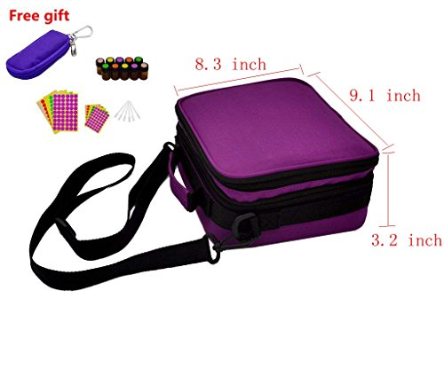portable-essential-oil-soft-carrying-case-shockproof-organizer-bag-holds-42-aromatherapy-bottles5ml1