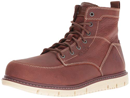 KEEN Utility Mens Jose Industrial product image