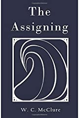 The Assigning (Color Series: Blue) Paperback