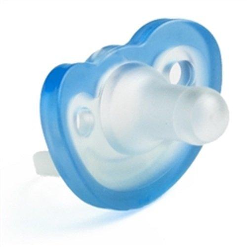 Amazon.com: Gumdrop Chupete 2 Pack – Hawaii Medical: Baby