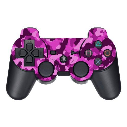 Disagu Design Skin für Sony PS3 Controller - Motiv
