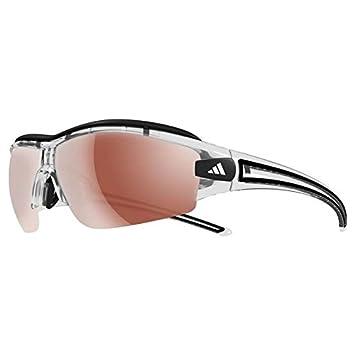 4a4fd3f655102 adidas Ulleres Masques et lunettes Evil Eye Halfrim  Amazon.fr ...