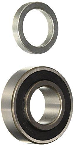 Timken 514003 Wheel Bearing ()