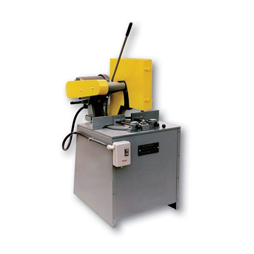 kalamazoo-km16-18-3-220-mitre-saws-10-hp-sd-3ph-220v