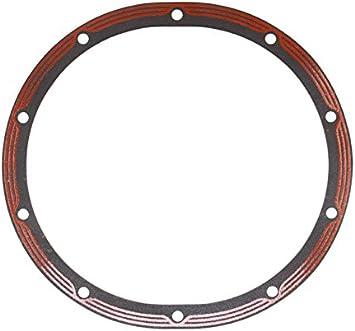 Nordic Pure 10x14x1CustomM10-6 MERV 10 AC Furnace Filters 6 Piece