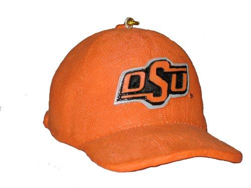 NCAA Oklahoma State Cowboys Baseball Cap -