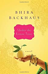 A beautifully written debut novel of a young Indian woman struggling between embracing her heritage and fitting in as an American In Oak Grove, California, 1976, there are as many Sikh temples as Christian churches, the city c...