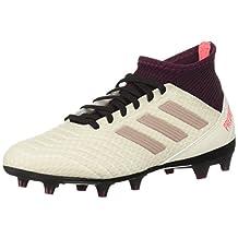 adidas Predator 18.3 Firm Ground Soccer Shoes