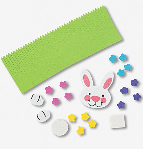 The 8 best easter crafts for kids