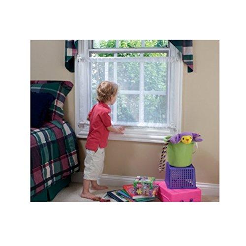KidCo Kidco Mesh Window Guard product image