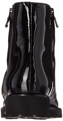 Gabriele Women's 991209 Boots Black (Black) M1Jqmarwxl
