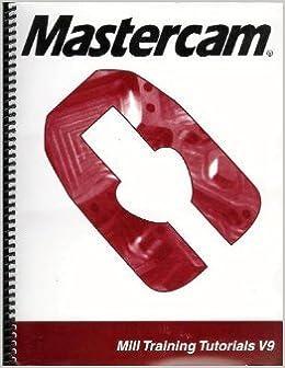 Mastercam version 9 lesson 2 youtube.