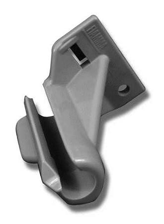 Fiamma F45S Awning Fixing Kit for Left Hand Leg Swivel Holder (98655-549)