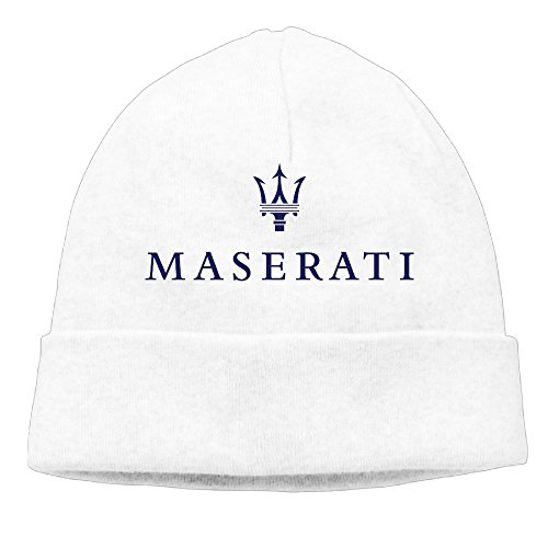 [DAMEI Men's Maserati Head Caps For Warm / Cool] (Parrot Head Hat)