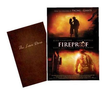 fireproof-plus-love-dare-book-5-pack