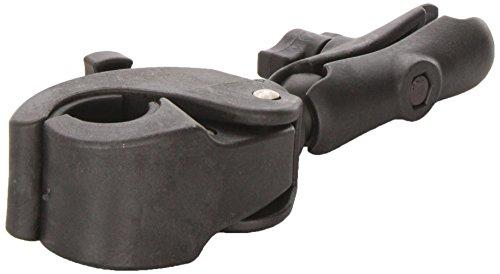 (RAM MOUNTS (RAP-B-404-201U Medium Tough-Claw W Standard Arm)