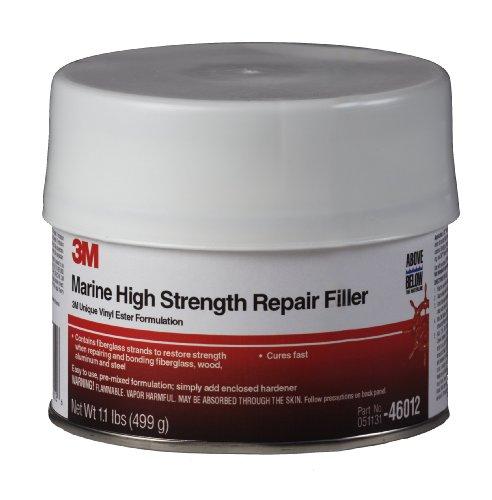 3m-marine-high-strength-repair-filler-11-lbs