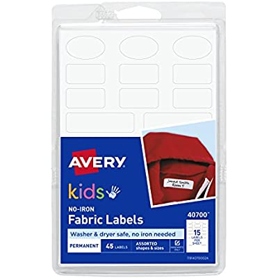 avery-no-iron-kids-clothing-labels