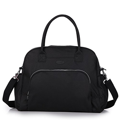 Rolling Laptop Bag Cute - 1