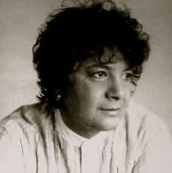 Consuelo Saah Baehr