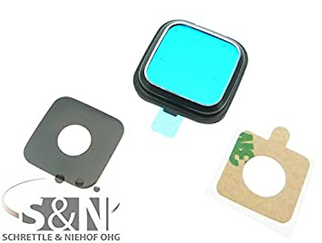 Ng Mobile Kameralinse Kamera Fenster Glas Scheibe Amazon De Elektronik