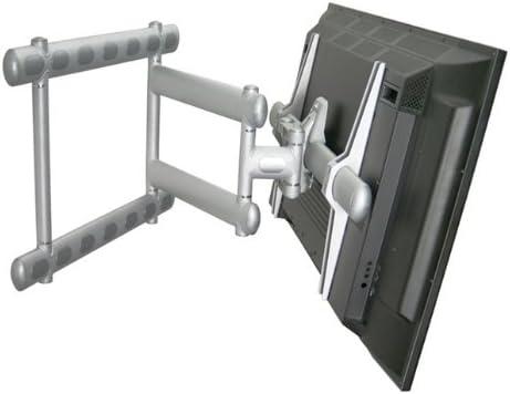 Universal Plasma LCD Mount