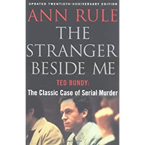 Ratings and reviews for The Stranger Beside Me: The Twentieth Anniversary Edition