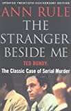 The Stranger Beside Me, Ann Rule, 0393050297