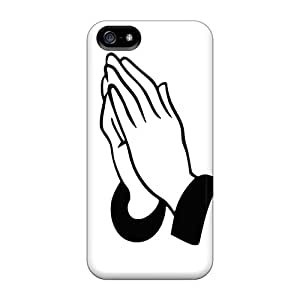 New Premium Cases Covers For Iphone 5/5s/protective Cases Covers Black Friday