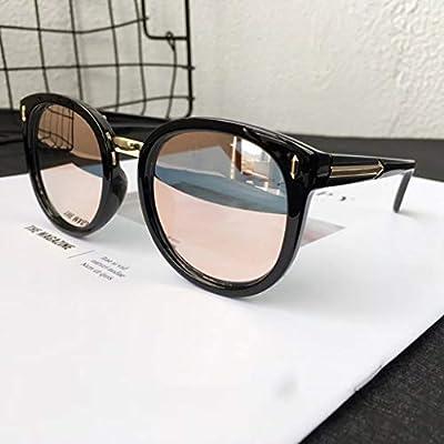 TzJz Gafas de Sol para niños Chicos y Chicas Gafas de Sol ...