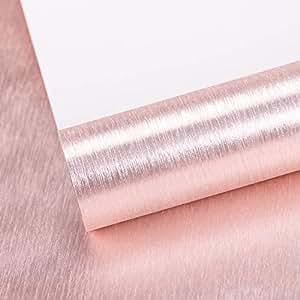 Amazon.com: Rollo de papel de regalo WRAPAHOLIC – brillo ...