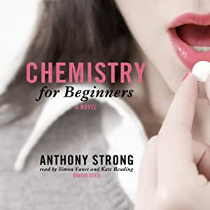 Chemistry for Beginners Audiobook