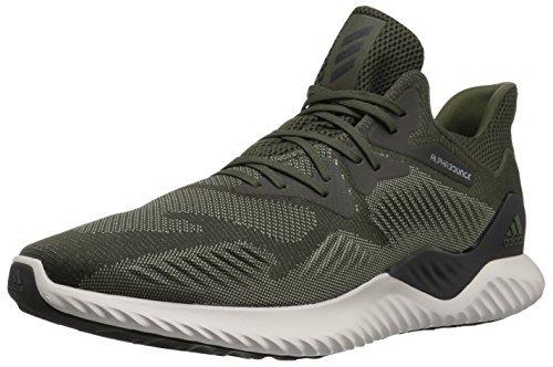adidas Womens Alphabounce 2 M Running Shoe