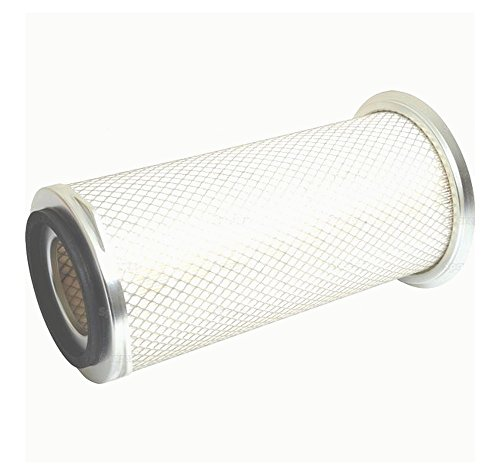 Sparex, S.41853 Filter, Air, Outer, 1062501m91 For Massey Ferguson 3000 Series 3100 Series 600 Series 6100 Series 3050, 3060, 3065, 3070, 3075, 309031206996150, 6170, 61803120T