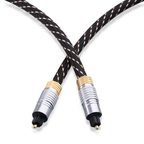 Toslink cable 6ft